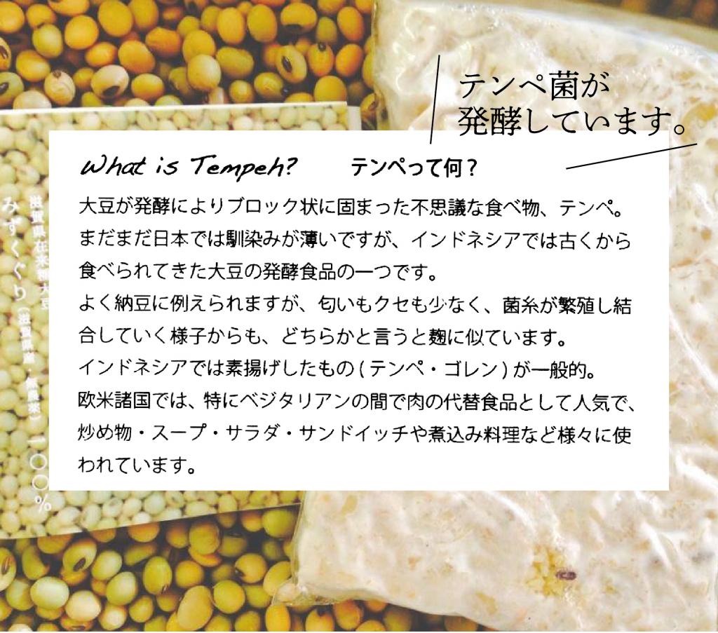 harapeko_tenpe_20200529_アートボード 1 のコピー